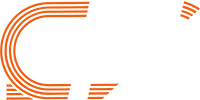 Sportschule Zinnowitz Logo